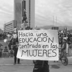 Declaración de Feministas Lúcidas ante los acontecimientos en Chile (24 de octubre de 2019)