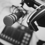 Visita nuestro podcast