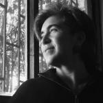 El feminismo radical y la extranjería de las mujeres, Andrea Franulic