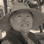 Carol Hanisch