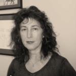 María – Milagros Rivera Garretas