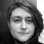 Nos quieren feministas. No clitóricas.  Jessica Gamboa Valdés