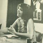 Julieta Kirkwood