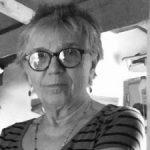 No Somos Vulnerables, Hemos Sido Vulneradas, Sandra Lidid