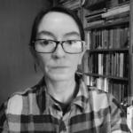 Amor y Relación en Femenino Libre, Doménica Francke – Arjel